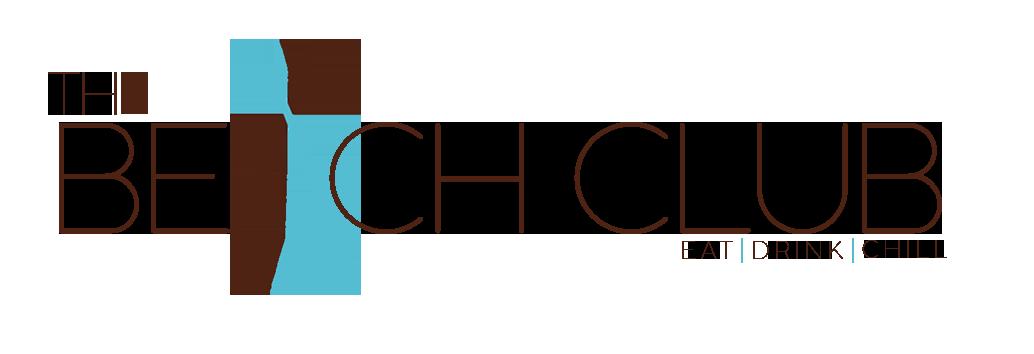 logo-beach